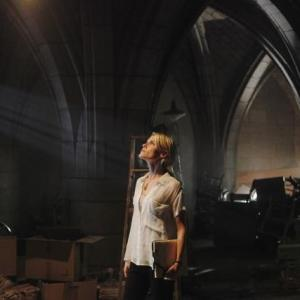 Still of Rachael Taylor in 666 Park Avenue: Pilot (2012)