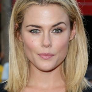 Rachael Taylor at event of The Rover (2014)