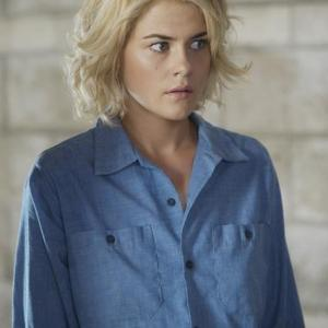 Still of Rachael Taylor in Charlie's Angels (2011)