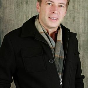 Jay Storey