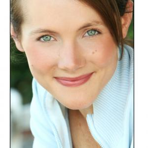 Courtney DeCosky
