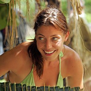 Still of Amanda Kimmel in Survivor 2000
