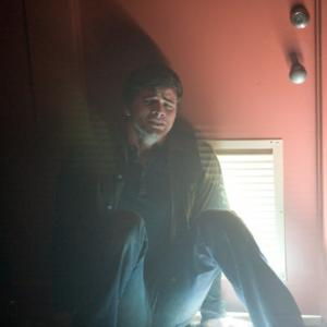 Still of Matt Cohen in Baubas 2 (2007)