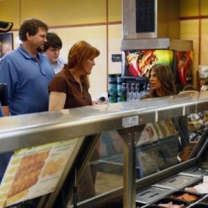 Still of Jillian Michaels in Losing It with Jillian (2010)