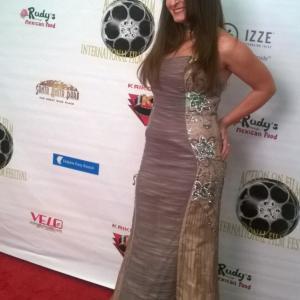 Action On Film Festival Awards Gala