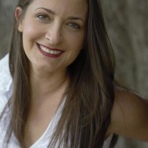 Kathleen Davison