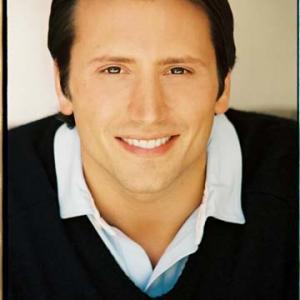 Jason Ellefson