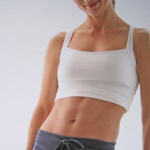 Michelle Brezinski 2006
