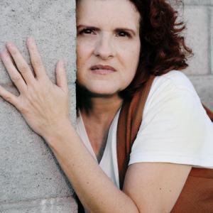 Linda Carola