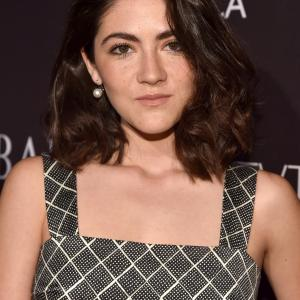 Beverly Hills, Isabelle Fuhrman, Los Angeles