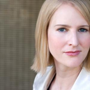 Kate VanDevender