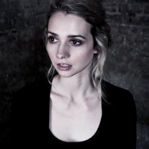 Sarah Beck