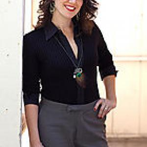 Nicole J. Adelman