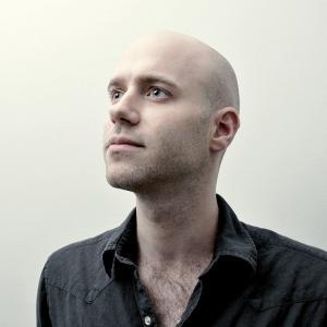 Dan Romer 2012