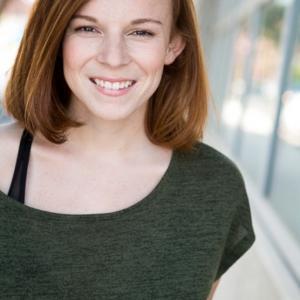 Emily Cunningham