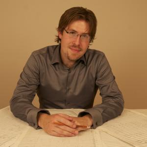 Chris Thomas film  tv composer