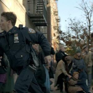 Still of Will Estes in Blue Bloods (2010)