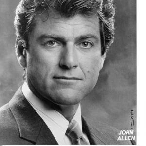 John Allen