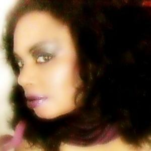 Latrice Butts Actress/Martial Artist 2012