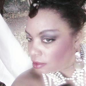Latrice Butts 12-19-2010