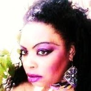 Latrice Butts 9-10-2011