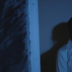 Still of Rachael Thompson in Fighting Ghosts