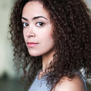 Leah Hackett