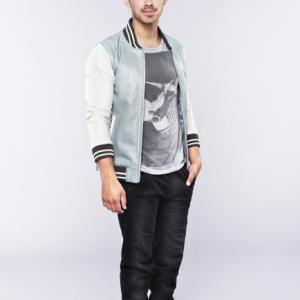 Still of Joe Jonas in The Choice (2012)