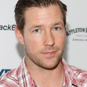 Edward Burns at event of Cyrus (2010)