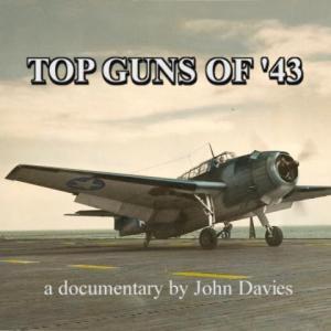 Top Guns of '43