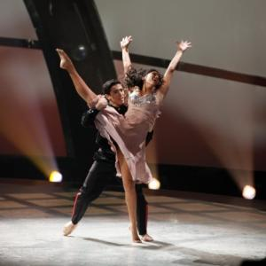 Still of Stacey Tookey in So You Think You Can Dance 2005