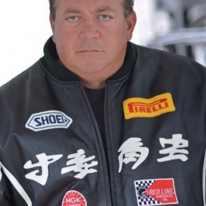 Alex Corrado