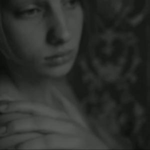 Alpha Rev New Morning Music Video