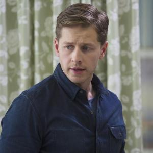 Still of Josh Dallas in Once Upon a Time 2011