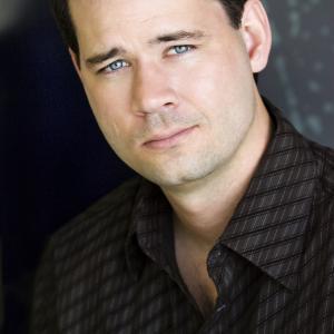 Jonathan Von