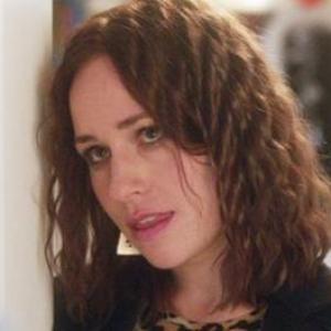 Goldberg wikipedia sarah Freegard (film)