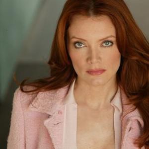 Lori Lively