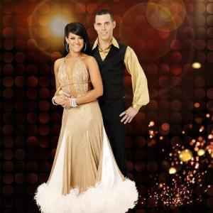 Still of SteveO in Dancing with the Stars 2005