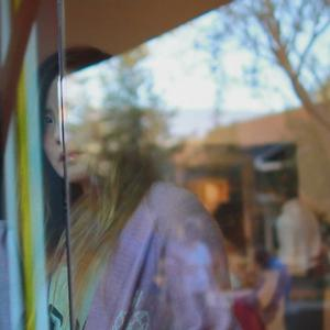Alan Kelley Cinematography All Rights Reserved 2015