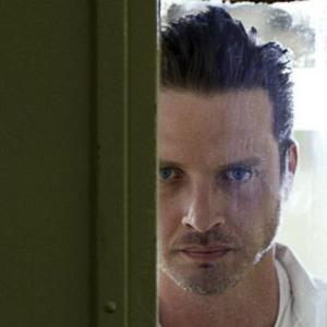 Aden Young in Rectify