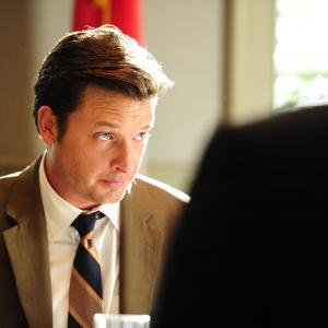 Still of Aden Young in Rectify (2013)