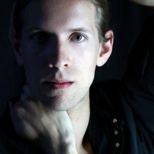 Corey Tomicic