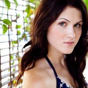 Jennifer Lane Oakley