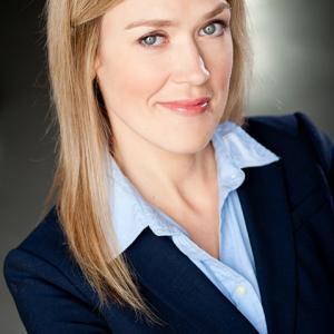 Sasha Feiler