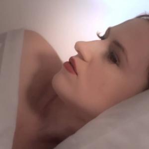 Petra Bryant as Femme Fatale in 'Cuffs & Collar