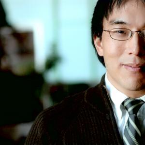 Dwight Sora