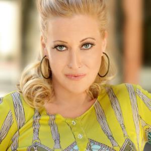Ariane Von Kamp