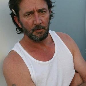 Mark Strohman