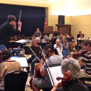 Symphony 47 2014