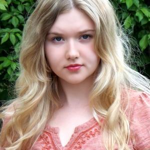 Hannah Loesch